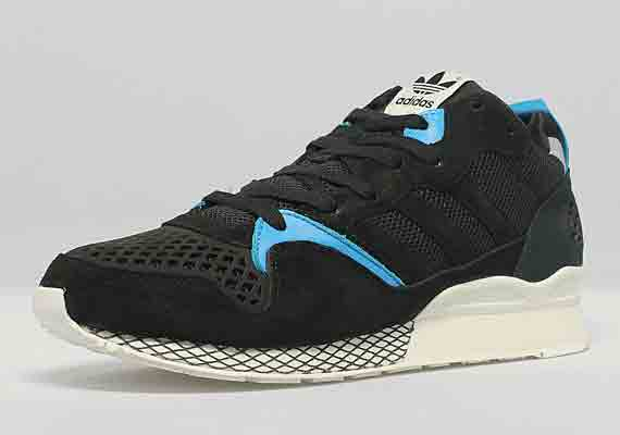 When we first reported that the adidas ZXZ 930 was making a return after  its initial 1988 release a0aa581bc41d