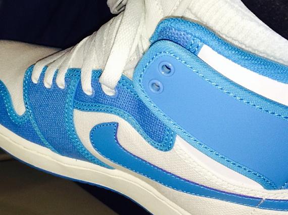Air Jordan 1 AJKO \