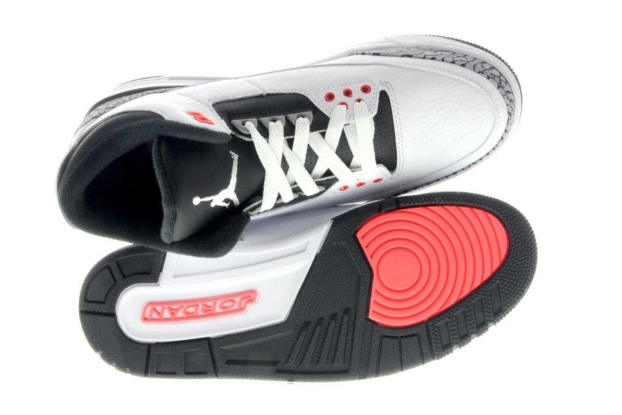 Air Jordan 23 Zapatos De Ebay 2sdzUIxwv