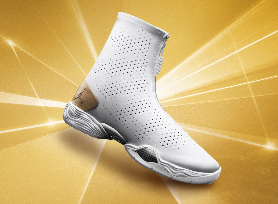 competitive price 8c0ce dbf32 Air Jordan XX8