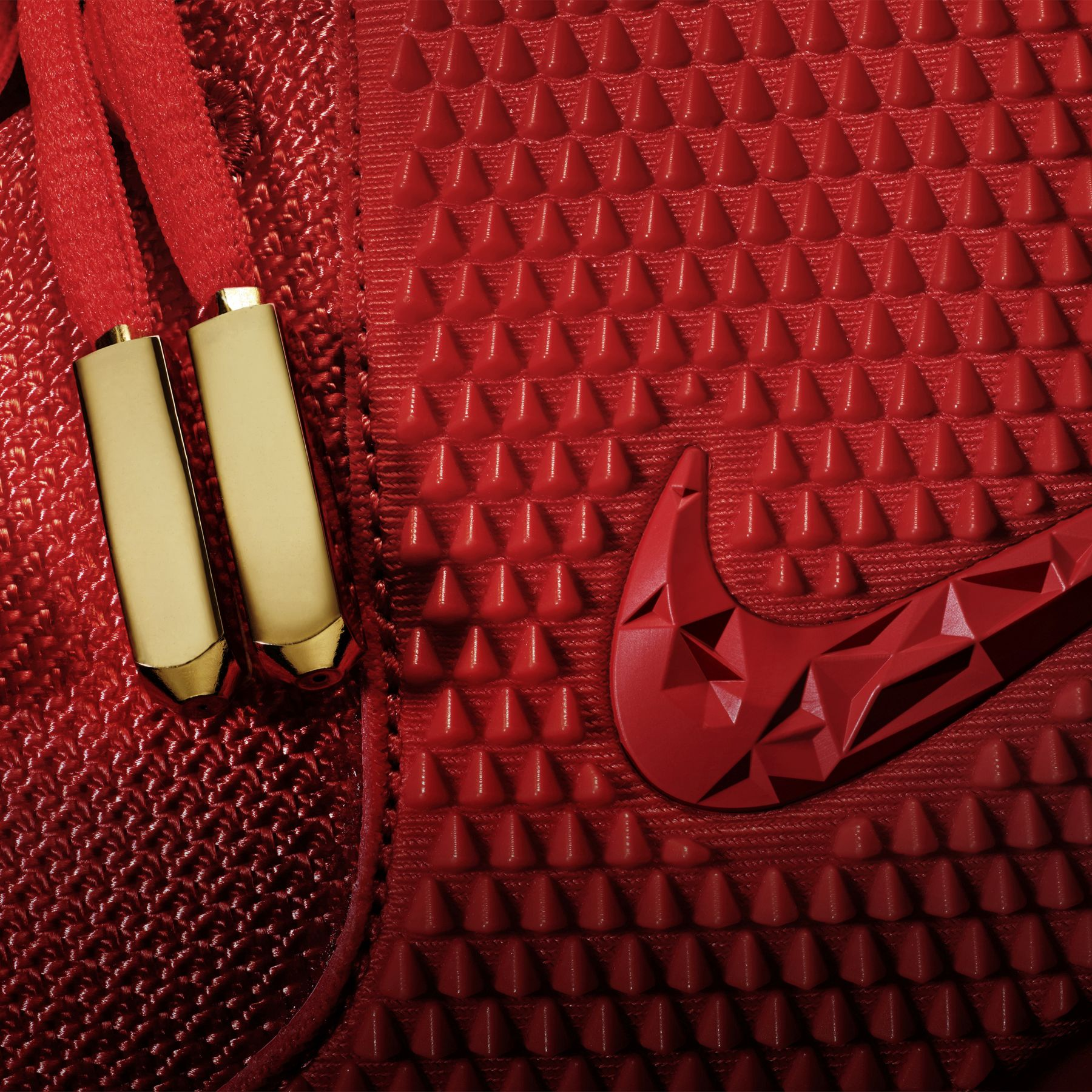 ea2509cd0 ... Air Yeezy 2 Red Octoberwere released exclusively on Nikestore. So  because when buying this sneaker