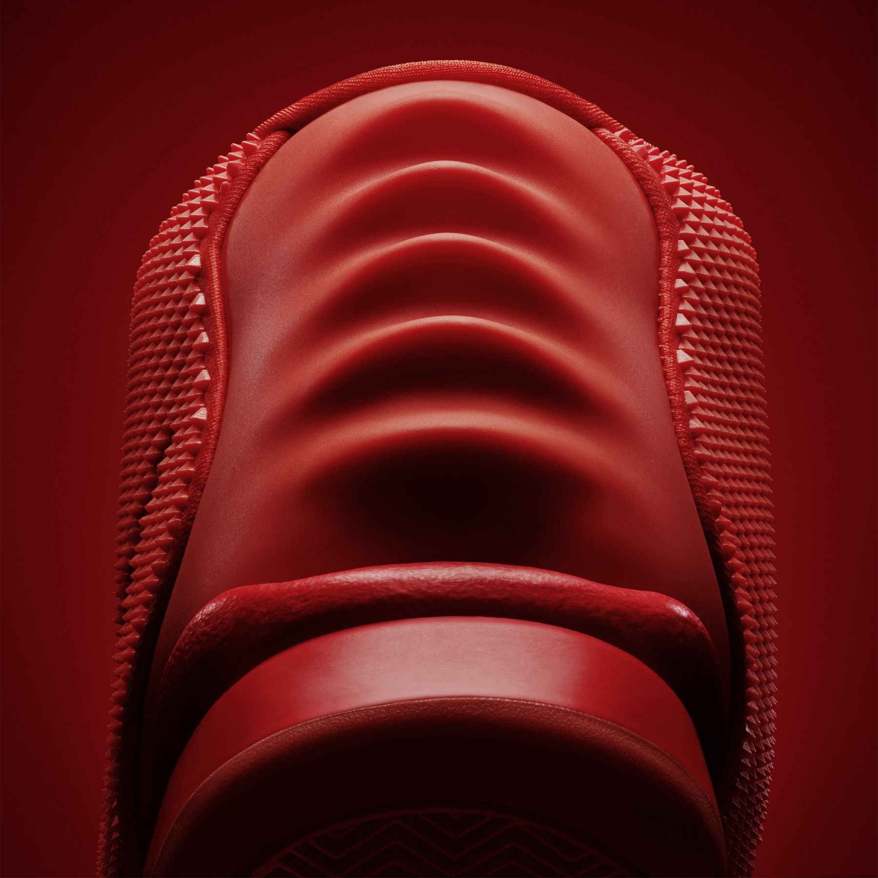 ... Yeezy 2 Red Octoberwere released exclusively on Nikestore. So because  when buying this sneaker 170fc2939