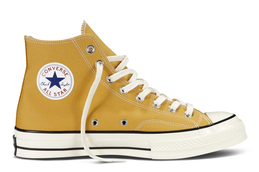 brand and converse chuck Find the converse chuck taylor all star seasonal colors low top unisex shoe at nikecom enjoy free shipping and returns with nikeplus.