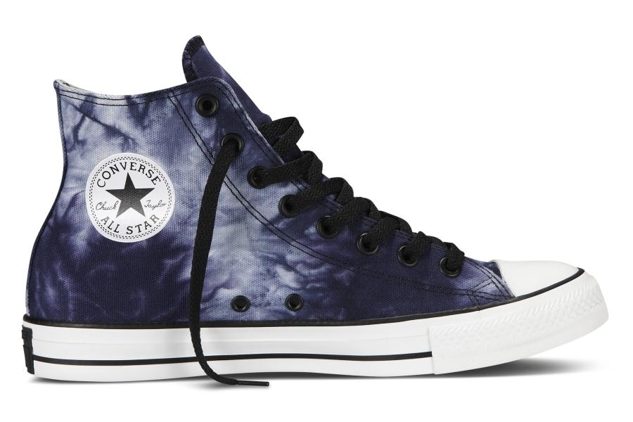 Converse Chuck Taylor All-Star - Spring 2014 - SneakerNews.com b510ae559