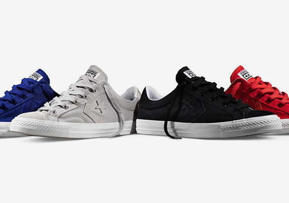 converse star player remastered