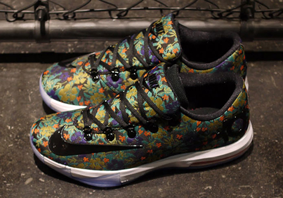 8679a1f325a6b5 Kd Vi Ext Floral For Sale