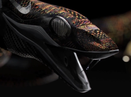 "Nike Kobe 9 Elite ""The Masterpiece"" – Video Preview"