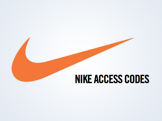 nike promotion tools