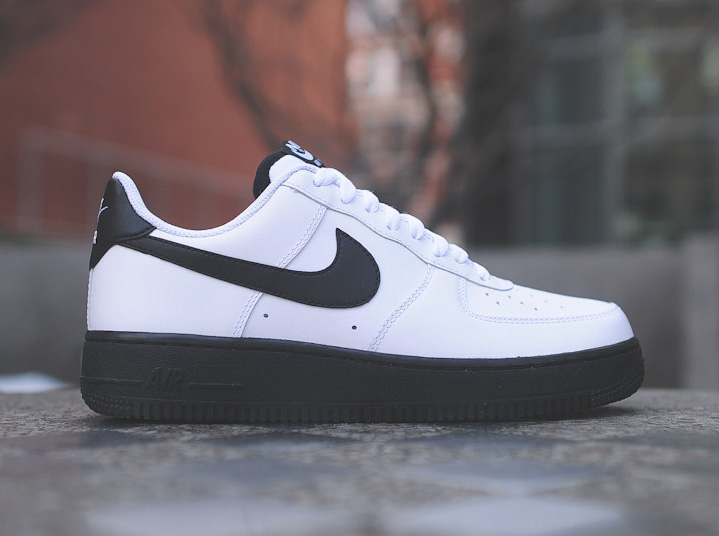 nike air force 1 low junior blue