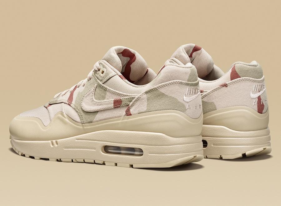 Nike Air Max 1 SP \