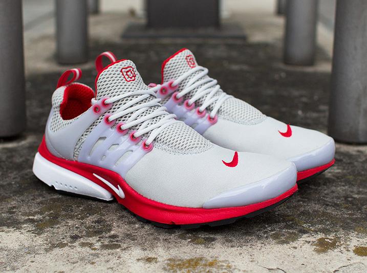 Nike Presto 2014