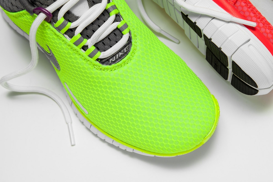 Cheap Nike Flex Trainers for Men