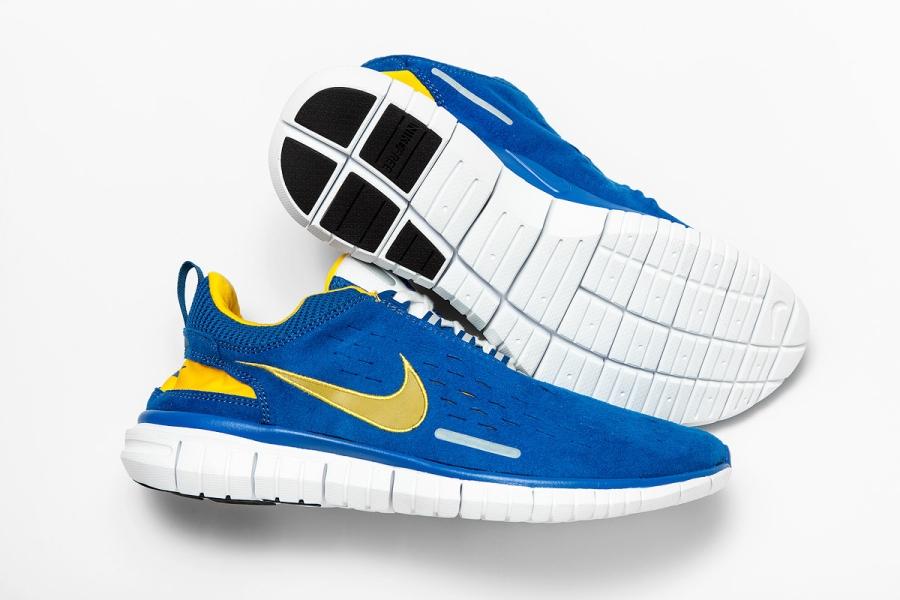 Cheap Nike Fs Lite Run 3 1, Cheap Nike Shipped Free at Zappos