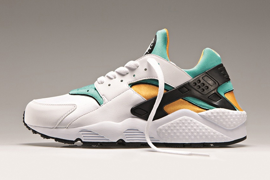 4dc3652c01fa What Is The Nike Huarache