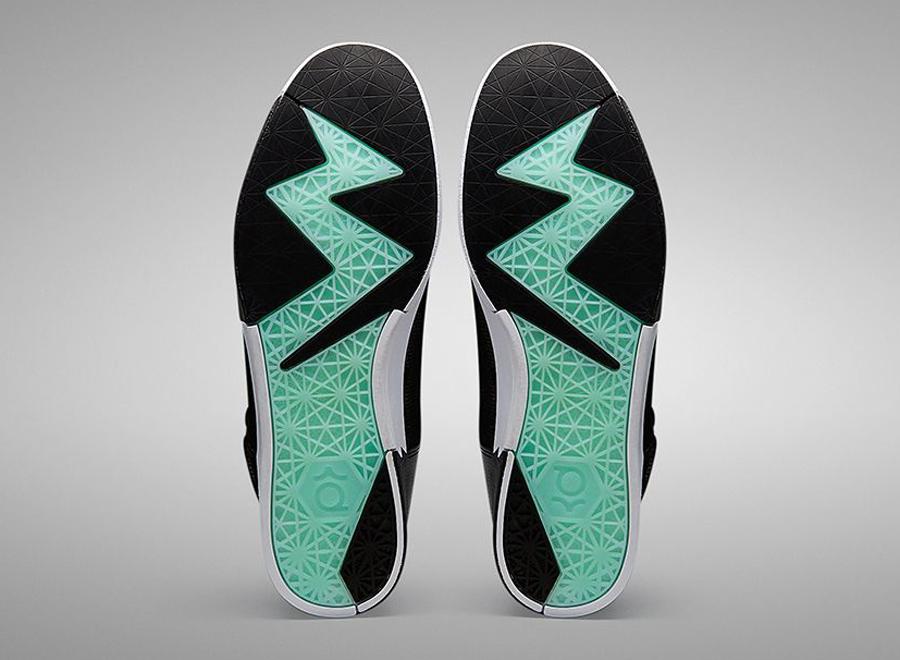 94c6d36f3539 Nike KD 6 NSW Lifestyle