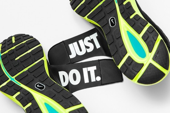 Nike Lunarfly 306 Shopclues Pt6hX7p9b