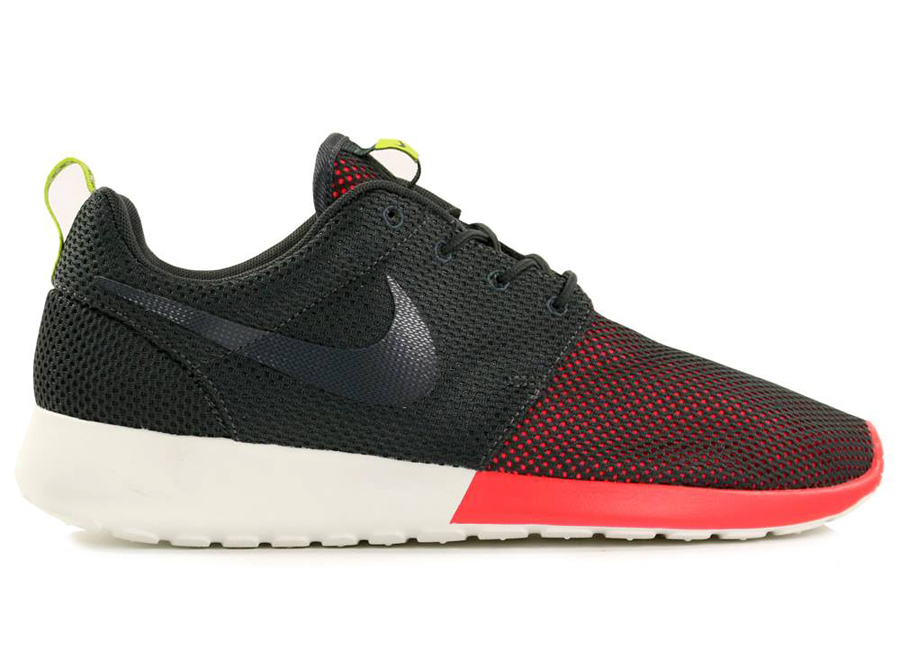 new roshe run 2014