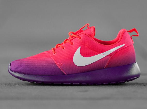 roshe nike shoes women