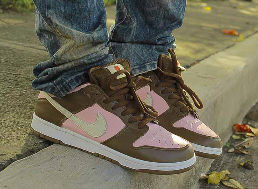info for 8df35 d661e canada nike dunk low sb stussy 603f9 64a61