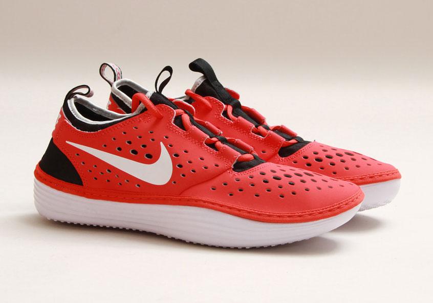 Nike Vapor Lite Shoes
