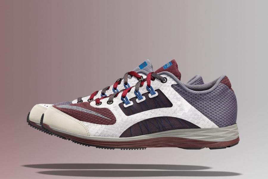Gyakusou Shoes Nike