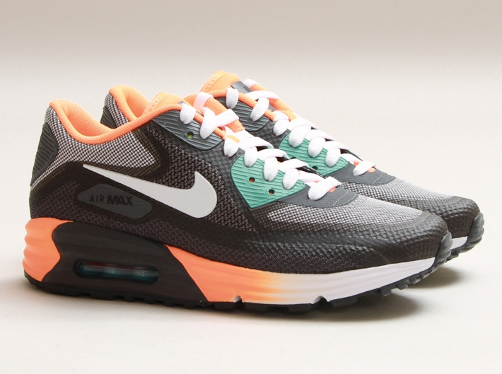 huge selection of 51158 aa00e 15ff1 540a8  where can i buy nike wmns air max lunar90 anthracite atomic  orange durable modeling 48acc 57295