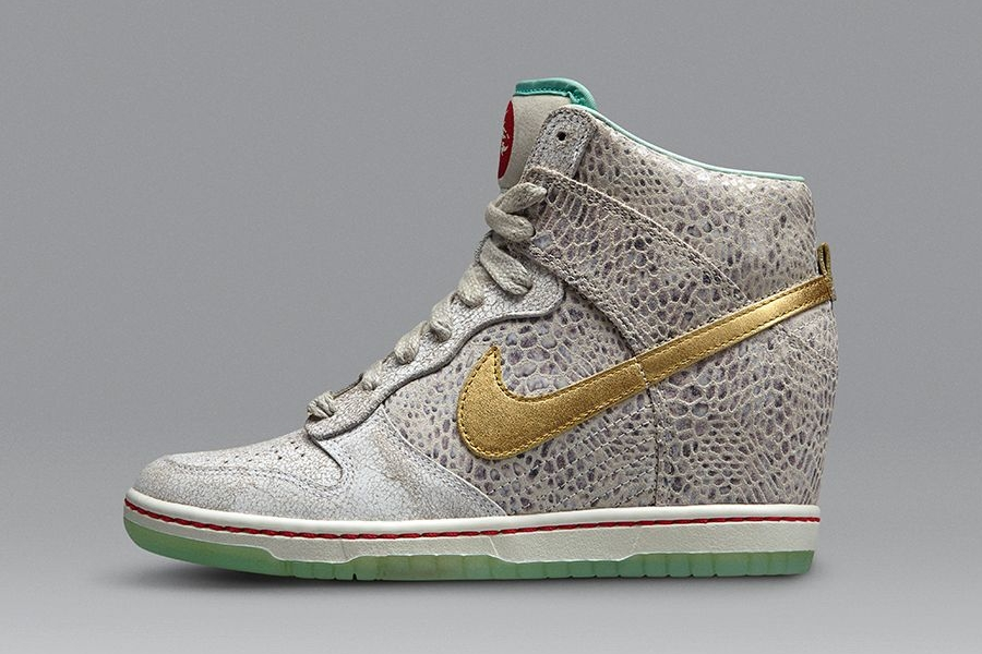 """Nike Sportswear Womens """"YOTH"""" Collection – Release Date"""