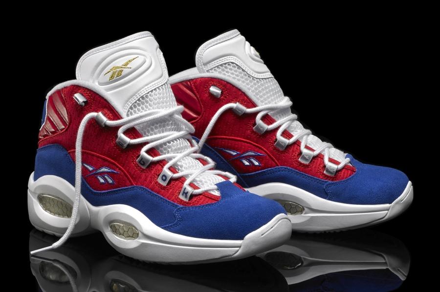 Best Reeboke Shoes