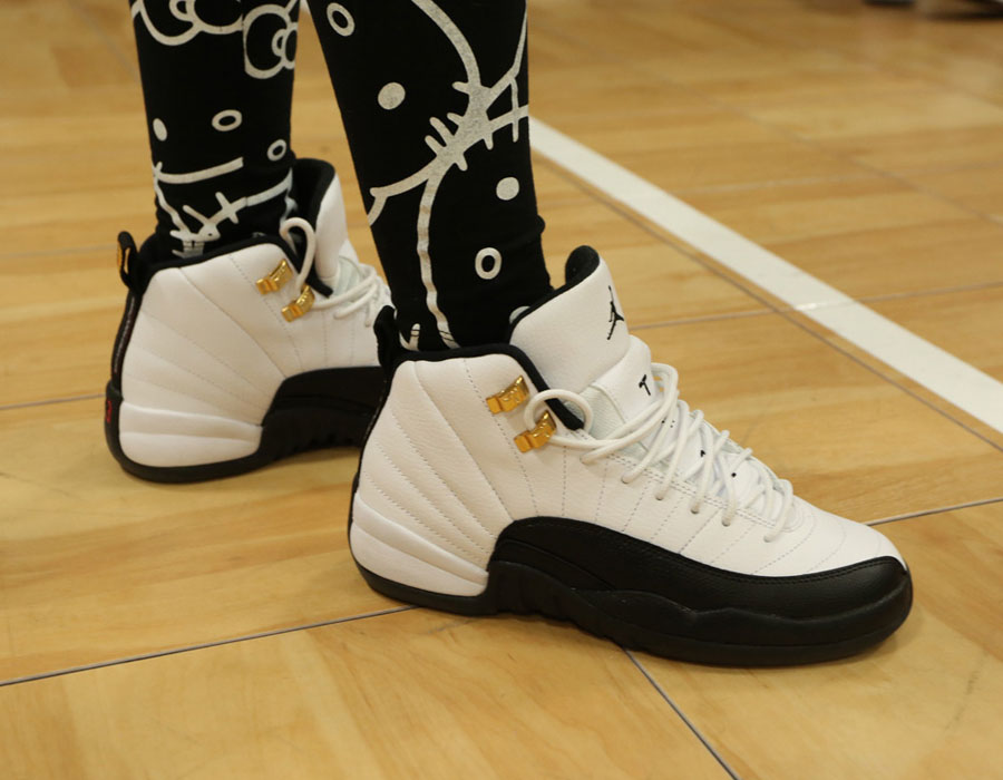 sneaker con new orleans february 2014 feet recap part