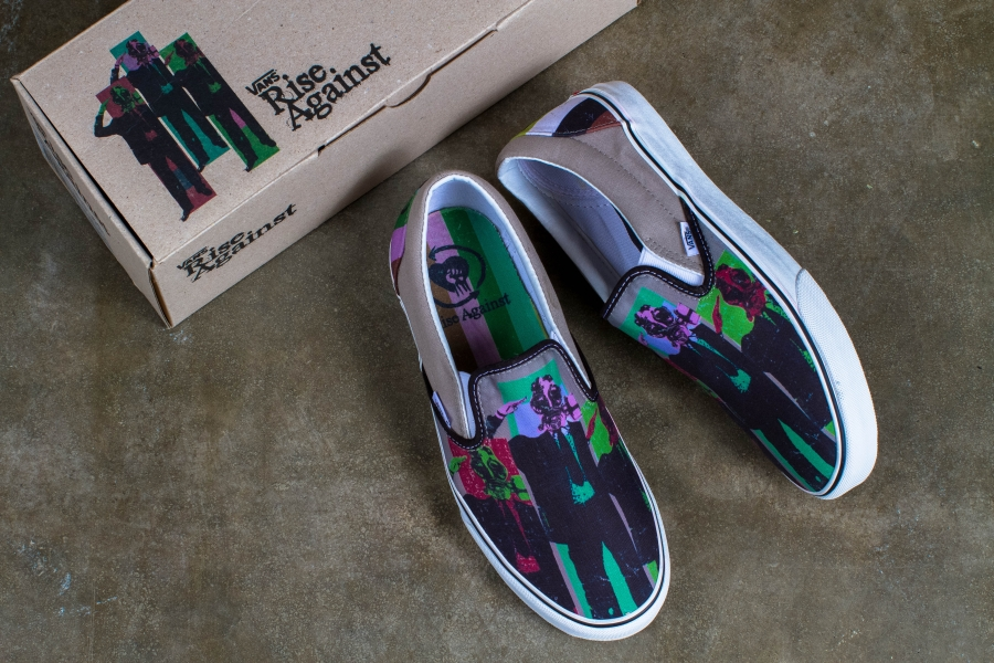 Vans Band Collaborations Cheap Sale, UP TO 54% OFF