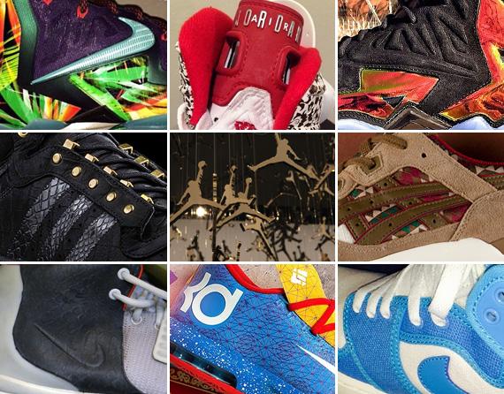 1836a579774d Sneaker News Weekly Rewind  2 1 - 2 7 - SneakerNews.com
