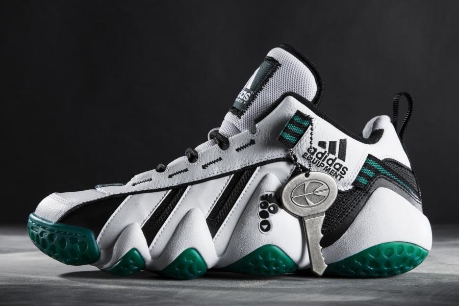 adidas originals mens eqt key fashion sneaker