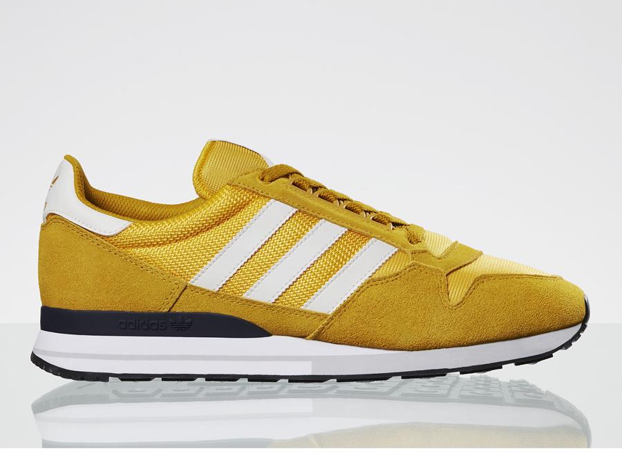Zx 500 Gris Adidas 7Y9eHwnEUY