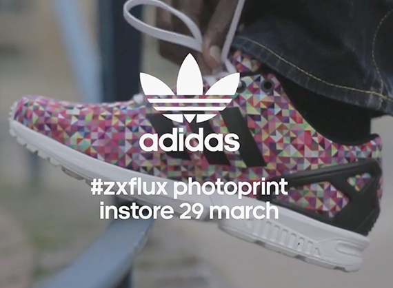 Adidas ZX Flux Camo (13)