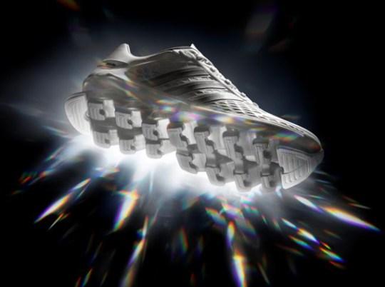 "adidas Springblade Razor ""White"""