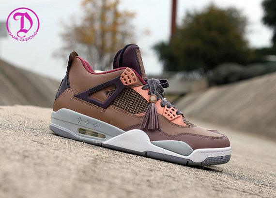 magasin en ligne 05655 3b2aa Air Jordan 4