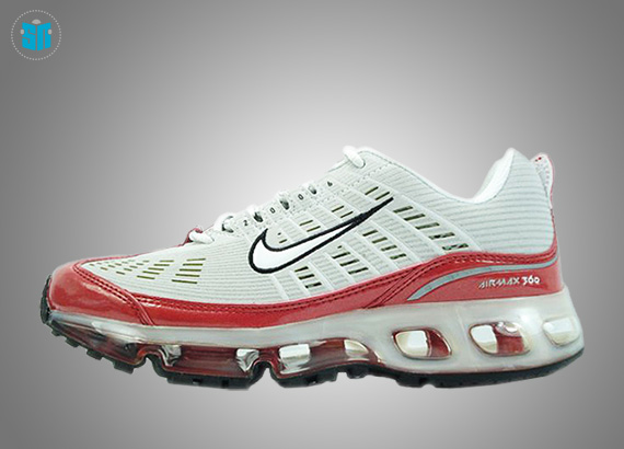 tenis nike air max 2006 leather sectional