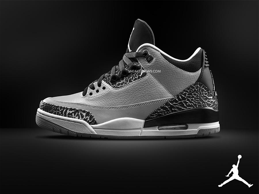 e8658d96e2dc Air Jordan 3