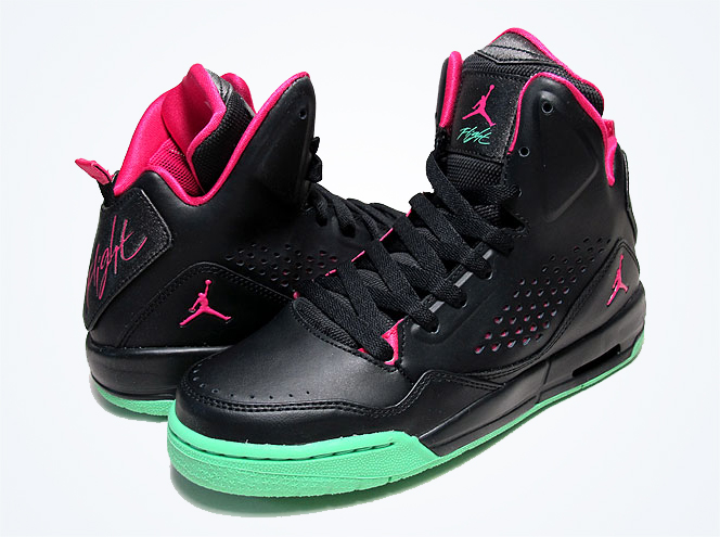 f339022b3507d Jordan Brand Borrows a Popular Yeezy 2 Colorway for the SC-3 ...
