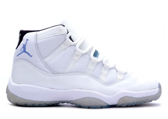 jordan xi columbia Air Jordan 11 Columbia to Release in December 2014