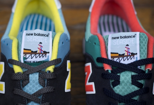 """New Balance 577 """"Seaside Pack"""" – Available"""