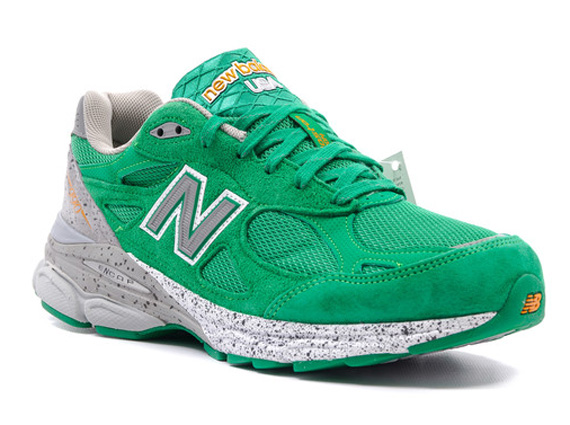 new balance 2018 boston marathon sneakers