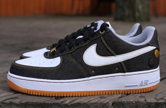 59168ea12bb5 Nike Air Force 1 Low
