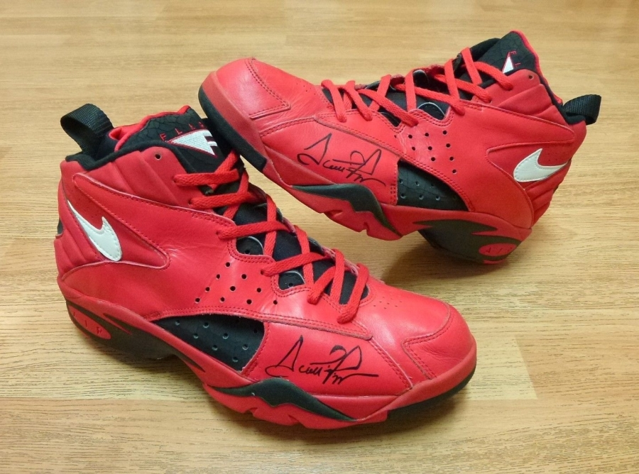 nike air maestro cheap > OFF49% The Largest Catalog Discounts
