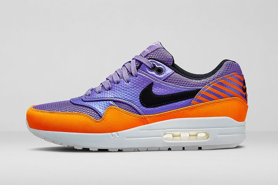chaussures de séparation c0865 4d517 Nike Air Max 1 FB
