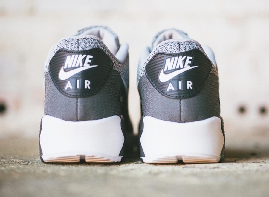 air max 90 jacquard wolf grey