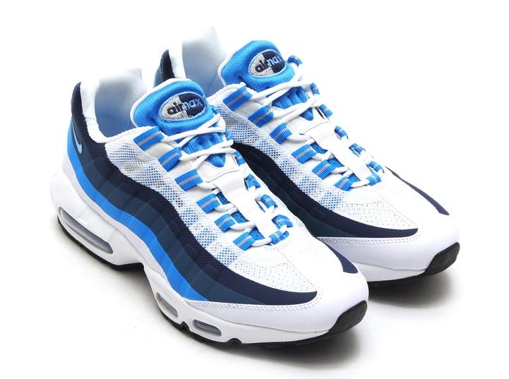 c9c6d87c0d3b3 Nike Air Max 95 No-Sew