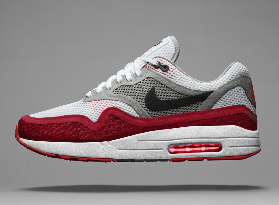 nike air max breathe collection Nike Air Max Breathe Collection