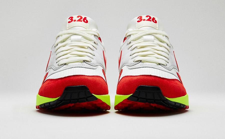 Nike Air Max 1 Premium QS 3.26 Air Max Day – The Sneakers Plug