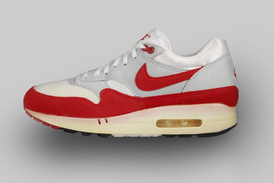 ... uk nike details the history of air max sneakers sneakernews 05106 3af2f cd67bc5d3